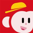小猴启蒙app