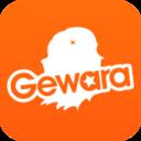 格瓦拉生活app