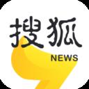 搜狐资讯app软件