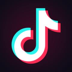 下载抖音免费下载安装app