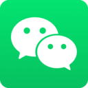 微信客户端官网app