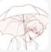 啵乐漫画app官网ios