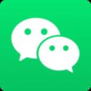 微信客户端手机版app