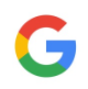 google play 安装器 app