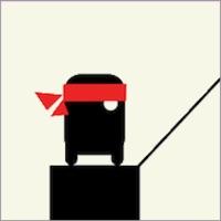 棍子英雄正版下载V1.5