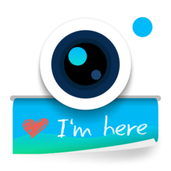 水印相机安卓版下载安装到手机软件安卓版下载
