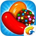 糖果粉碎传奇汉化破解版1.17.0apk下载v1.2.1.1