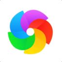 360极速浏览器手机版官网软件