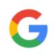 谷歌play