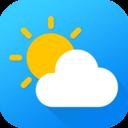 日照天气预报15天软件