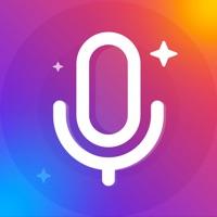 变声器下载免费苹果版