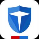 百度手机卫士官方app