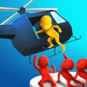 救援突击队无限金币破解版v1.0.1