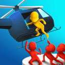 救援突击队无广告版v1.0.1