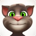 会说话的汤姆猫游戏下载安装免费v3.6.15.413