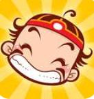 黄骅尖子顶游戏官方下载V2.0