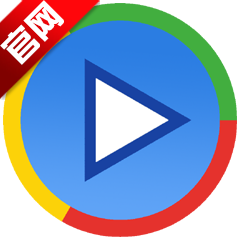 影音先锋app