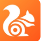 uc浏览器java通用版下载安装