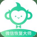 卓师兄app