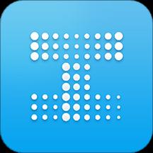 链工宝下载app全国网上知识竞赛答案