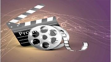 91短视频合集
