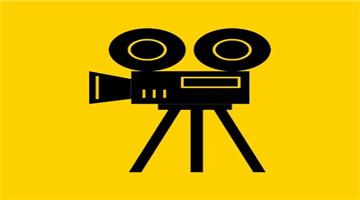 英语电影软件APP