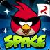 愤怒的小鸟太空版破解版无限金币无限钻石v2.2.14