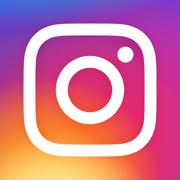 instagram苹果