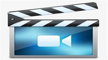 电影软件排行榜2020