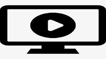 葡萄视频合集