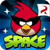 愤怒的小鸟2太空版老版本V2.2.14