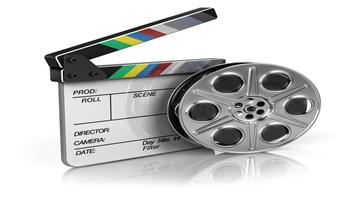 看电视剧电影软件排行榜