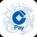 龙支付官方app