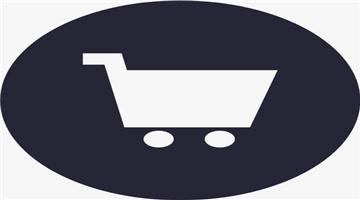 安卓手机游戏应用商店