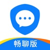 sugram畅聊版app