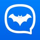 蝙蝠聊天app