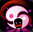 无敌版元气骑士最新版无限血v3.0.1