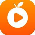 橘子视频应用app