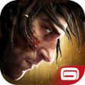 狂野之血无限金币版免谷歌版V5.6.1