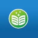 手机宝书网手机版app