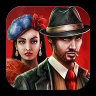黑手党2游戏手机版下载安装V3.0.1