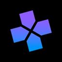 psp模拟器安卓版下载百度网盘v3.3.2.2