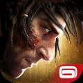 狂野之血无限金币安卓V5.6.1