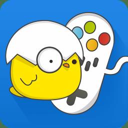 小鸡模拟器安卓ps2下载v1.7.3