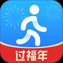 步多多下载安装app安装