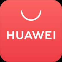 2021华为应用市场app