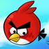 愤怒的小鸟老版本下载手机版 v2.51.0