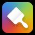 下载小米主题商店app