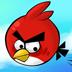 愤怒的小鸟老版本下载破解版 v2.51.0