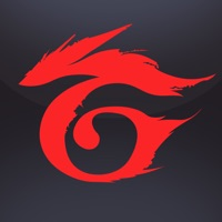 Garena官网手机客户端 v8.7.2